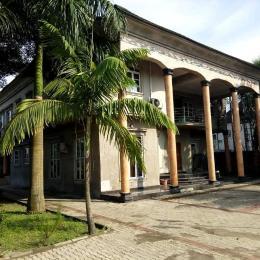 5 bedroom Detached Bungalow House for sale Eliozu Port Harcourt Rivers