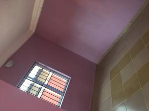 1 bedroom mini flat  Mini flat Flat / Apartment for rent Tastefully finished Miniflat  Egbeda Alimosho Lagos