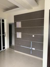 1 bedroom mini flat  Mini flat Flat / Apartment for rent Olabanji Olajide street marwa lekki 1 Lekki Phase 1 Lekki Lagos
