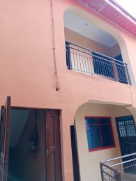 1 bedroom mini flat  Mini flat Flat / Apartment for rent Apete ibadan  near poly ibadan Oyo Ibadan polytechnic/ University of Ibadan Ibadan Oyo