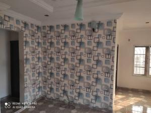 Mini flat for rent Fola Agoro Yaba Lagos