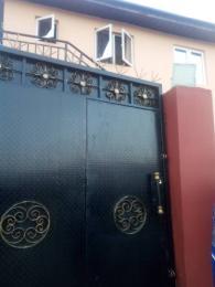 1 bedroom Mini flat for rent Ogudu Ogudu Ogudu Lagos