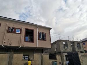 1 bedroom Mini flat for rent Bariga Bariga Shomolu Lagos