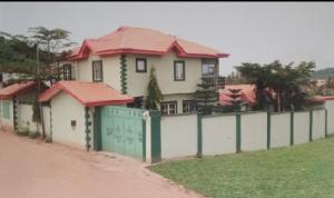 9 bedroom House for sale Oke Opo Gra, Ilesa. Ilesha East Osun