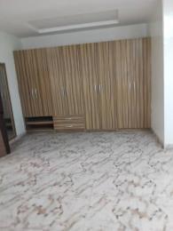 5 bedroom Semi Detached Duplex House for rent Bridge Gate Estate Agungi Lekki Lagos