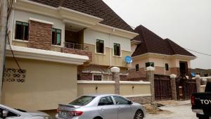 5 bedroom House for sale amuwo odofin GRA Amuwo Odofin Lagos