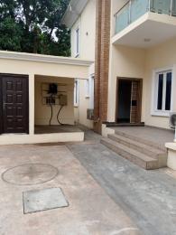 Detached Duplex for sale   Adeniyi Jones Ikeja Lagos