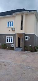 2 bedroom Terraced Duplex House for rent National Assembly Quarters Zone E Apo Abuja