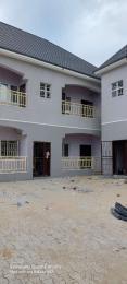 3 bedroom Blocks of Flats for rent Rumupkakulusi, Gra Phase 8 Rukphakurusi Port Harcourt Rivers