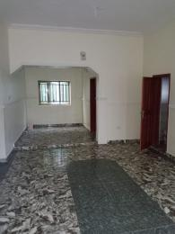 2 bedroom Flat / Apartment for rent Within a Serene & Well-Planned Estate @ Magboro Magboro Obafemi Owode Ogun