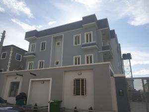 3 bedroom Flat / Apartment for rent Eru-Ifa Ikate Lekki Lagos