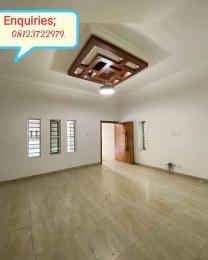 Terraced Duplex House for sale Chevron Alternative chevron Lekki Lagos