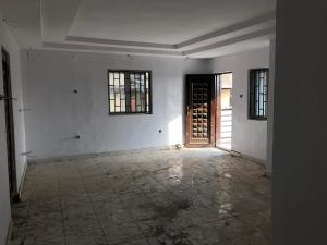 2 bedroom Flat / Apartment for rent Fagba Agege Lagos
