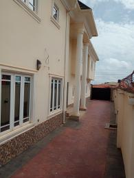 10 bedroom Detached Duplex House for sale Impact estate Akobo ibadan Akobo Ibadan Oyo