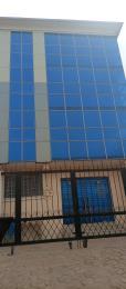 Office Space Commercial Property for rent Kugba Road, Abeokuta Ogun State. Abeokuta Ogun