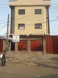 Private Office Co working space for sale Itire Road. Mushin Mushin Lagos