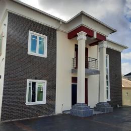 4 bedroom House for sale Laos business school  Sangotedo Ajah Lagos