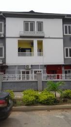 10 bedroom Massionette for sale Karmo District, Abuja. Karmo Abuja