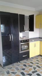 10 bedroom Massionette House for sale Karmo District, Abuja.  Karmo Abuja