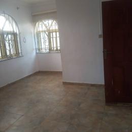 1 bedroom mini flat  Mini flat Flat / Apartment for rent Ado Road Ado Ajah Lagos