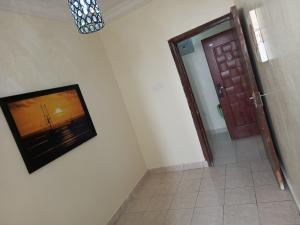 Self Contain Flat / Apartment for rent Second Toll Gate chevron Lekki Lagos