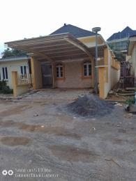 2 bedroom Detached Bungalow for sale Area 1, Garki Abuja. Garki 1 Abuja