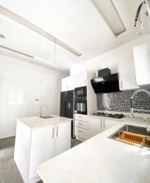 4 bedroom Semi Detached Duplex House for sale Osapa London lekki Lagos  Osapa london Lekki Lagos