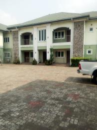 2 bedroom Flat / Apartment for rent Gra Phase 8 Rukphakurusi Port Harcourt Rivers