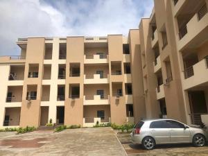 1 bedroom mini flat  Flat / Apartment for rent Katampe - Extension, Abuja.  Katampe Ext Abuja
