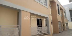 2 bedroom Flat / Apartment for rent Guzape District After Coza Church, Guzape Abuja