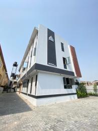 3 bedroom Flat / Apartment for sale Ilasan Lekki Lagos