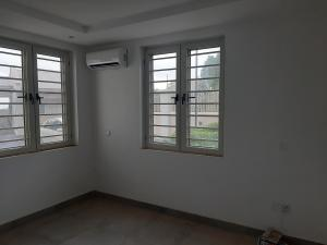 1 bedroom mini flat  Mini flat Flat / Apartment for rent Katampe extension Abuja  Katampe Ext Abuja