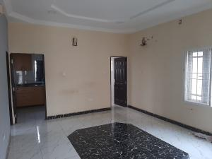1 bedroom mini flat  Mini flat Flat / Apartment for rent Fo1 kubwa  Kubwa Abuja