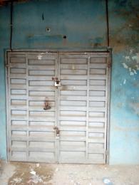 Commercial Property for rent Ajao Estate Ajaokuta Lagos