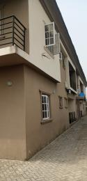 1 bedroom mini flat  Shared Apartment Flat / Apartment for rent - Badore Ajah Lagos