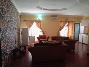 2 bedroom Flat / Apartment for rent ...,. Lekki Phase 1 Lekki Lagos