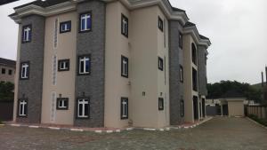 3 bedroom Flat / Apartment for rent Off Edwin Clark Way Guzape Abuja