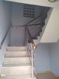 2 bedroom Self Contain Flat / Apartment for rent Graceland Estate, Egbeda, Egbeda Alimosho Lagos