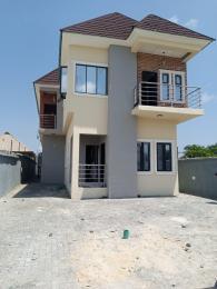 1 bedroom Flat / Apartment for rent Shapati, Ibeju Lekki Eputu Ibeju-Lekki Lagos