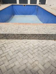 4 bedroom Terraced Duplex House for sale Ologun Agbaje Street Adeola Odeku Victoria Island Lagos