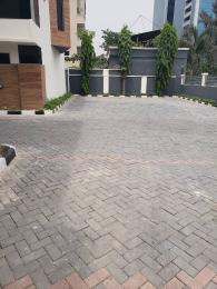 4 bedroom Terraced Duplex House for sale Ologun Agbaje Street Adeola Odeku Victoria Island Lagos