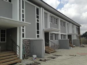 3 bedroom House for rent Onireke Samonda Ibadan Oyo