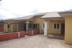 3 bedroom Blocks of Flats House for sale Eleyele  Eleyele Ibadan Oyo