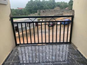 2 bedroom Shared Apartment Flat / Apartment for sale Wiser Estate Kaura (Games Village) Abuja