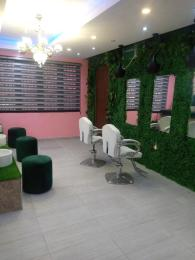 Shop for rent Lekki Lagos