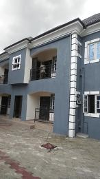 3 bedroom Flat / Apartment for rent Rumuodara Port Harcourt Rivers