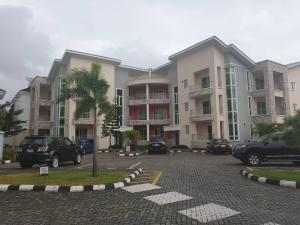4 bedroom Flat / Apartment for rent Off Second Avenue. Banana Island Ikoyi Lagos