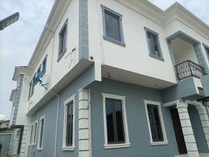 2 bedroom Flat / Apartment for rent Ajayi road Ogba Lagos