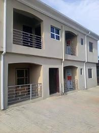 Blocks of Flats House for sale Nice area Ejigbo Ejigbo Ejigbo Lagos