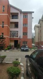 3 bedroom Terraced Duplex House for rent Muiz Banire street, Ikeja GRA Ikeja GRA Ikeja Lagos